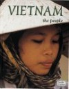Vietnam the People - Bobbie Kalman