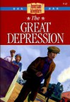 The Great Depression - JoAnn A. Grote