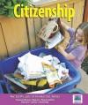 Citizenship - Bruce S. Glassman