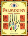 Palmistry - David V. Barrett