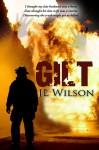 Gilt - J.L. Wilson