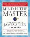 Mind Is the Master - James Allen