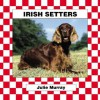Irish Setters - Julie Murray