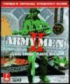 Army Men II - Mark Cohen
