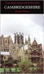 Cambridgeshire - Nikolaus Pevsner