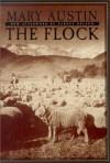 The Flock - Mary Austin