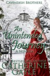 An Unintended Journey - Catherine Gayle