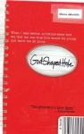 God Shaped Hole: A Novel - Tiffanie DeBartolo