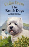 Beach Dogs - Colin Dann