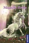 Sternenschweif, 21, Magische Kräfte (German Edition) - Linda Chapman, Sylvia Christoph, Biz Hull