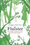 Fluister - Maggie Stiefvater, Lia Belt