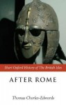 After Rome - Thomas Charles-Edwards