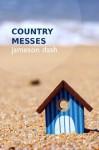 Country Messes - Jameson Dash