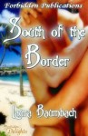 South of the Border - Laura Baumbach