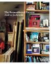 Remembered Present: Andrzej Jackowski - Black Dog Publishing, Black Dog Publishing, Andrzej Jackowski