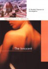 The Innocent - Magdalen Nabb