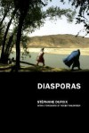 Diasporas - Stephane Dufoix, William Rodarmor, Roger Waldinger