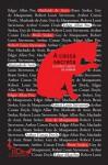 A Causa Secreta e Outros Contos de Horror - Robert Louis Stevenson, Machado de Assis, Guy de Maupassant, Bram Stoker, Arthur Conan Doyle, Edgar Allan Poe