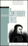 Readings on the Canterbury Tales - Rudolf Steiner