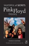 Pink Floyd Odyssey - Nicholas Schaffner