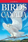 Birds of Canada - Krista Kagume
