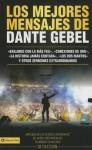 Los Mejores Mensajes de Dante Gebel - Dante Gebel