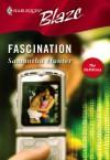 Fascination (Blaze Romance) - Samantha Hunter