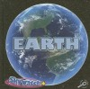 Earth - Lynn M. Stone