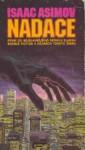 Nadace (Nadace, #1) - Isaac Asimov, Jarmila Pravcová