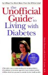 The Unofficial Guide to Living with Diabetes - Maria Thomas