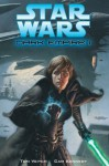 Star Wars: Dark Empire 3rd Edition - Tom Veitch, Cam Kennedy, Mark Zug
