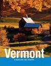 Vermont - Dan Elish
