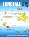 Landfall 219: On Music - Bill Direen