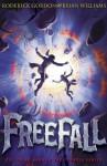 Freefall - Brian Williams, Roderick Gordon