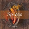 Spices - Fabienne Gambrelle