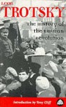 The History of the Russian Revolution - Leon Trotsky, Max Eastman, Jack London, Sheila Rowbotham