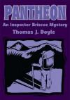 Pantheon - Thomas Doyle