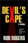 Devil's Cape - Rob Rogers