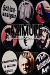 Azimute: Critical Essays on Deleuze and Guattari - Robert Lort, Barbara M. Kennedy, K. Osmosis, Veronique Rat-Morris, Edward S Robinson, Kenji Siratori, Kane X. Faucher
