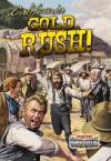 Gold Rush! - Robin Johnson