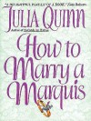How to Marry a Marquis - Julia Quinn