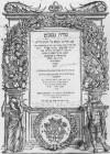 A Guide for the Perplexed - Maimonides, Paul A. Böer Sr., M Friedlaender