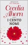 I cento nomi - Cecelia Ahern