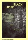 Black Hope - Marsha De LA O