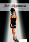 Amy Winehouse: R&B, Jazz, & Soul Musician eBook - David Aretha