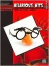 Hilarious Hits, Bk 2 - Dan Coates