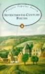 Seventeenth Century Poetry (Penguin Popular Classics) - Paul Driver