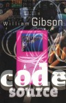 Code Source - William Gibson