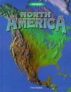 North America (Continents (Austin, Texas).) - Cass R. Sandak