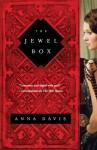 The Jewel Box - Anna Davis